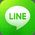 LINE на Андроид