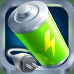 Battery Doctor на Андроид