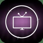 Наше ТВ на Андроид