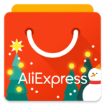 AliExpress Shopping на Андроид