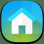 ZenUI Launcher на Андроид