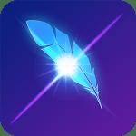 LightX на Андроид