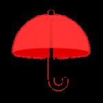 Яндекс Погода на Андроид