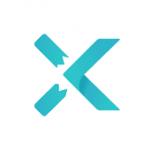 X-VPN на Андроид