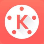 KineMaster на Андроид