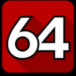 AIDA64 на Андроид