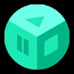 HD VideoBox на Андроид