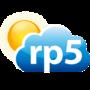 РП5 (Расписание Погоды) на Андроид