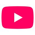 YouTube Pink на Андроид